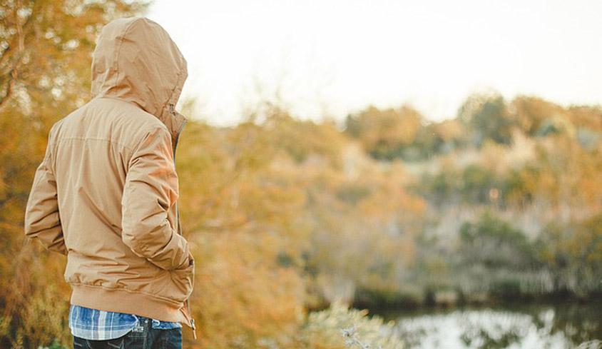 ¡Alerta! Astenia otoñal. Tips para prevenirla y superarla