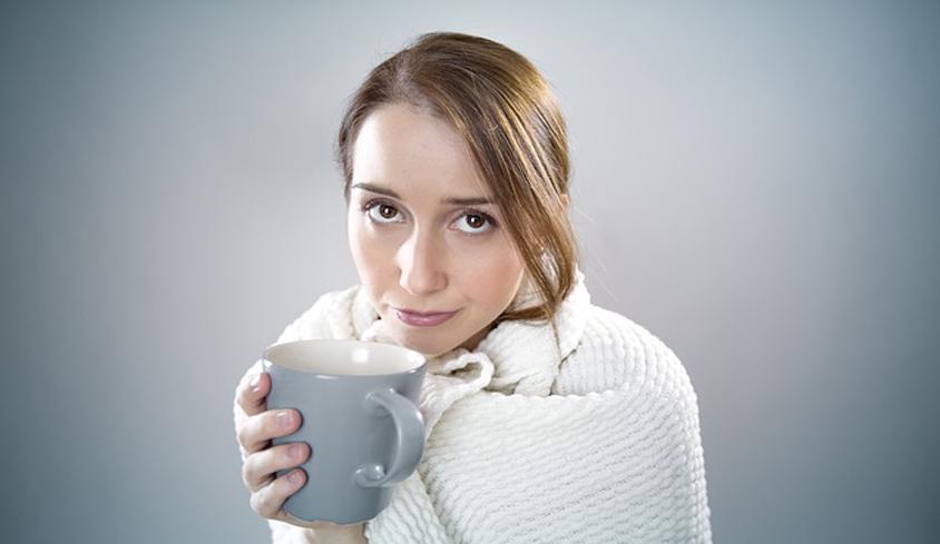 6 consejos para evitar la gripe