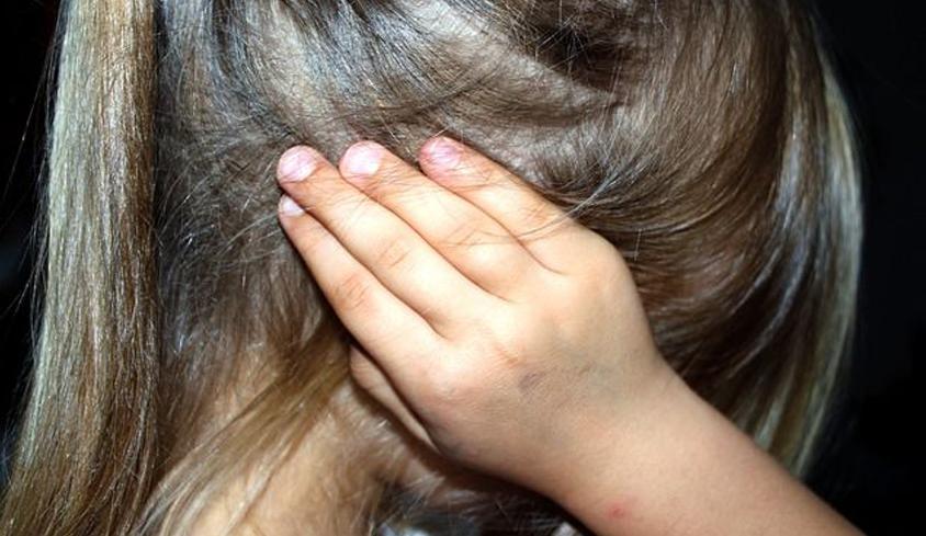 otorrinolaringología infantil