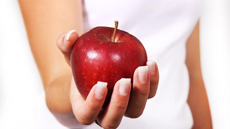 Los pasos más básicos a tener en cuenta de la dieta pronokal