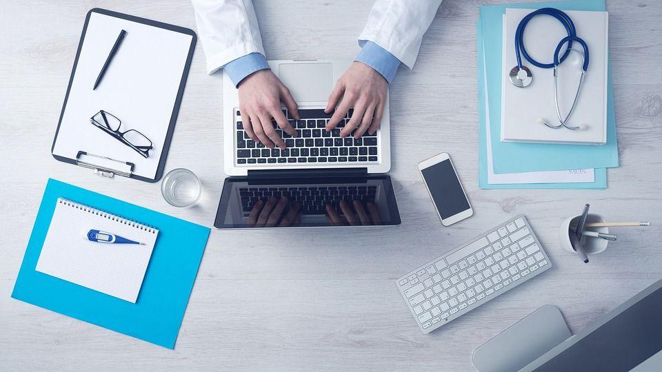Sí, ahora es el momento de hacerse un reconocimiento médico