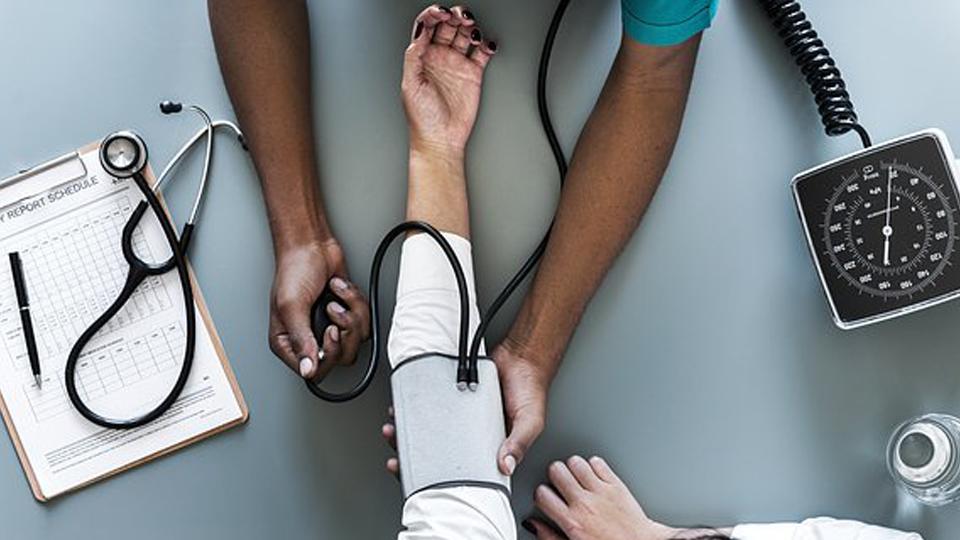 seguro médico torrent