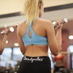 Los ejercicios más recomendables para personas con problemas lumbares