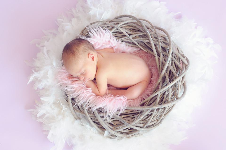 Consejos de nuestro pediatra en Torrente para madres primerizas