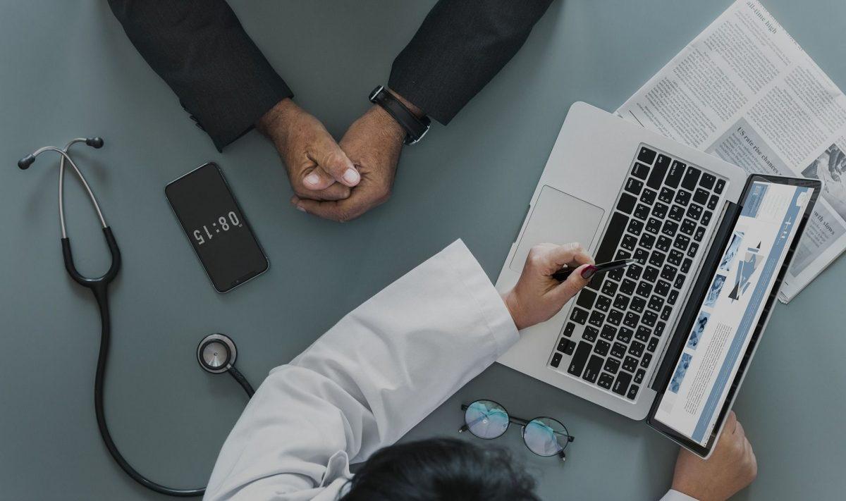 Asisa: Ventajas y tipos de seguros médicos