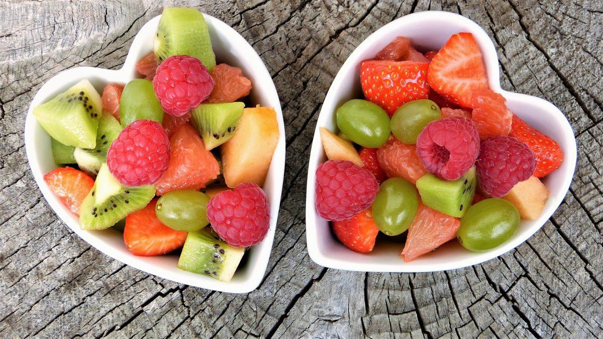 consejos nutricionales vuelta del verano
