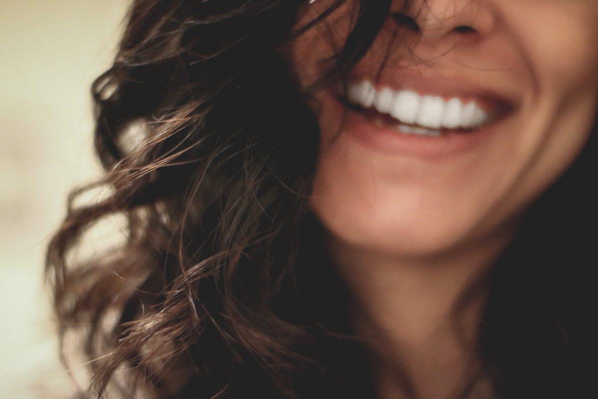 Seguro dental: Qué es y qué cubre