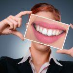 Consejos para mejorar la salud de las encías