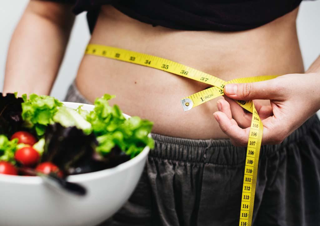 Dieta pronokal: ¿cuánto tiempo tardaré en perder el peso que necesito?