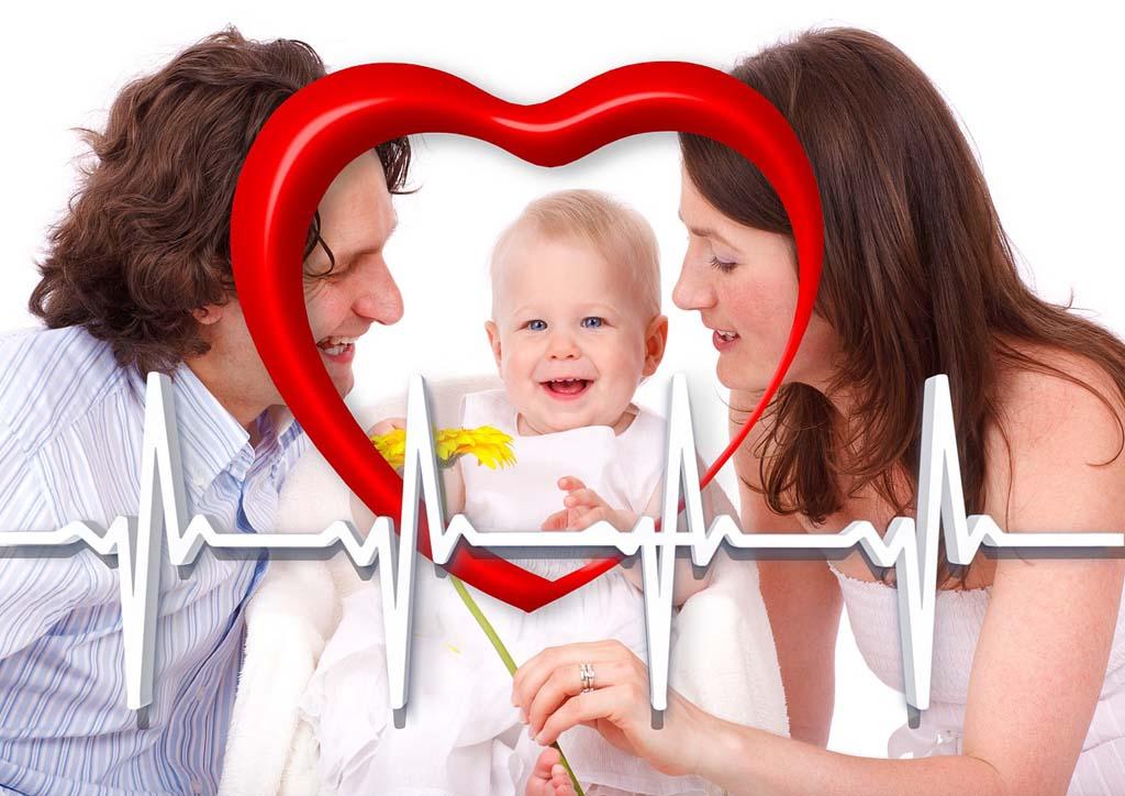 Motivos por lo que tener un médico de familia en Torrent