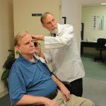 ¿De qué se encargan los otorrinolaringólogos?